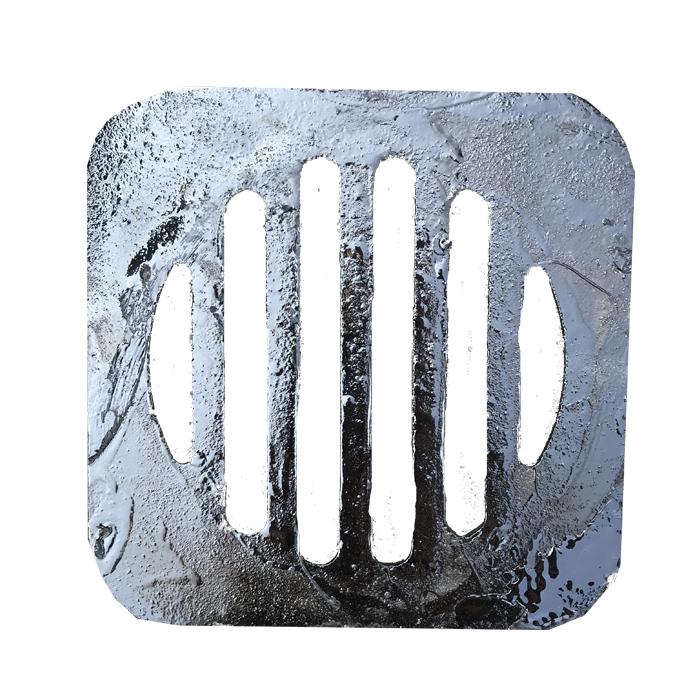 河南球墨井盖的规格型号
